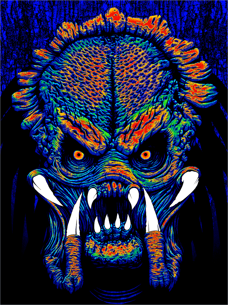 Pin by martin riggs on predator pinterest predator malvernweather Images