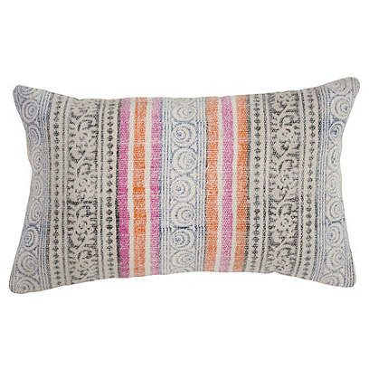 Decorative Pillows One Kings Lane