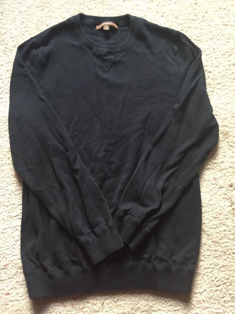 Medium Merona Sweater