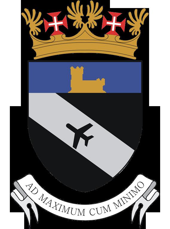 Thread das Forças Armadas Portuguesas - Page 5 - SkyscraperCity