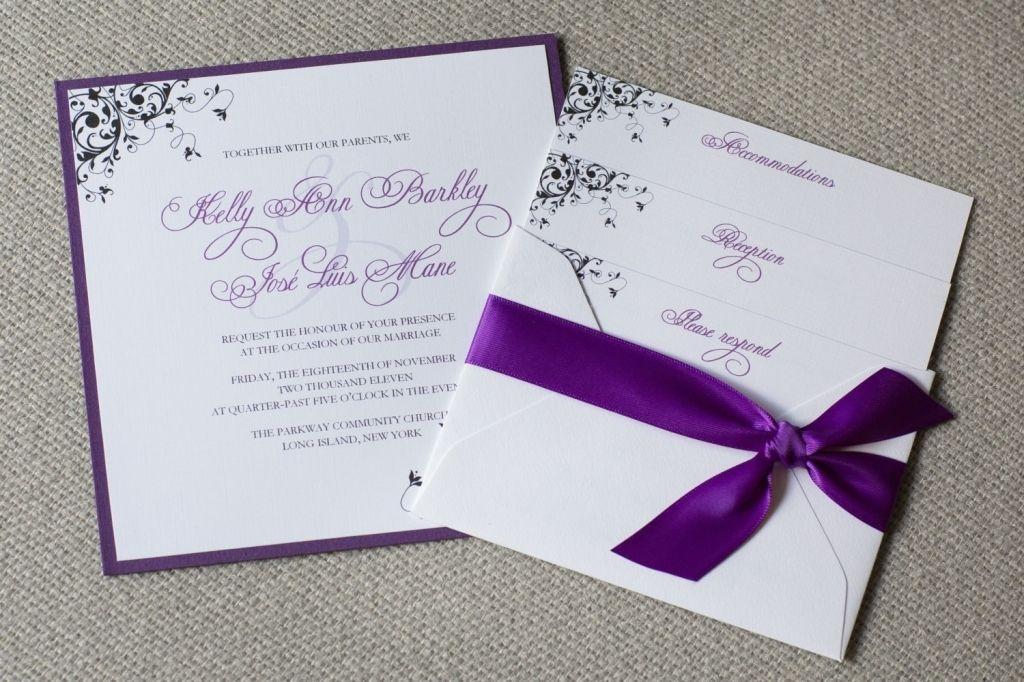 Cheap wedding invitations packs wedding pinterest cheap cheap wedding invitations packs filmwisefo