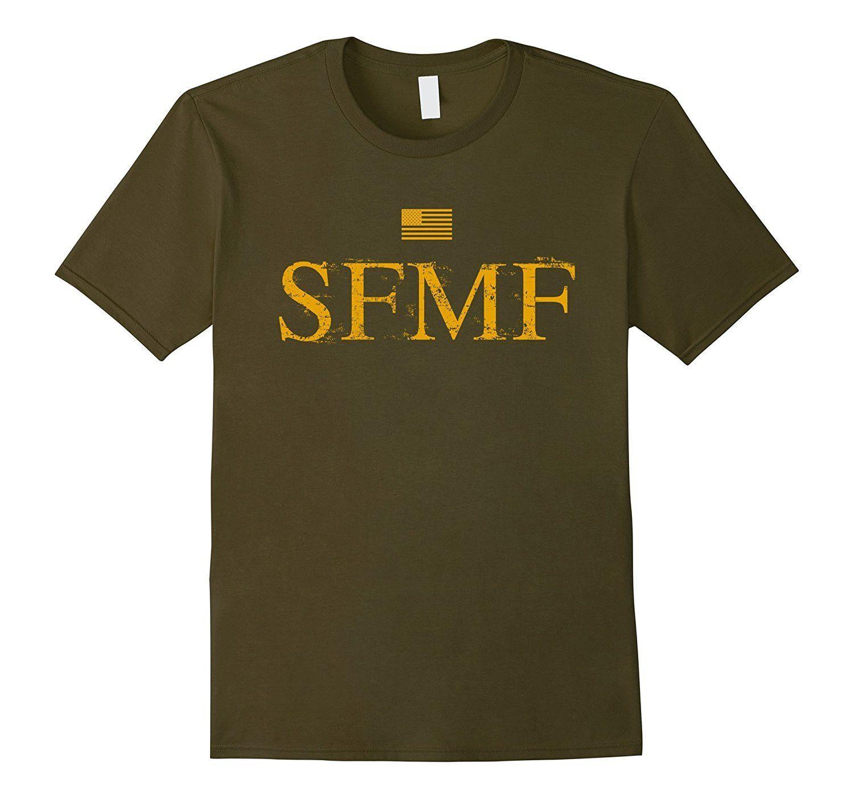 SFMF T-Shirt