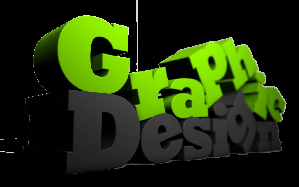 SKYNET960X350 2 GRAPHICS DESIGN 1024x640 Graphics Design