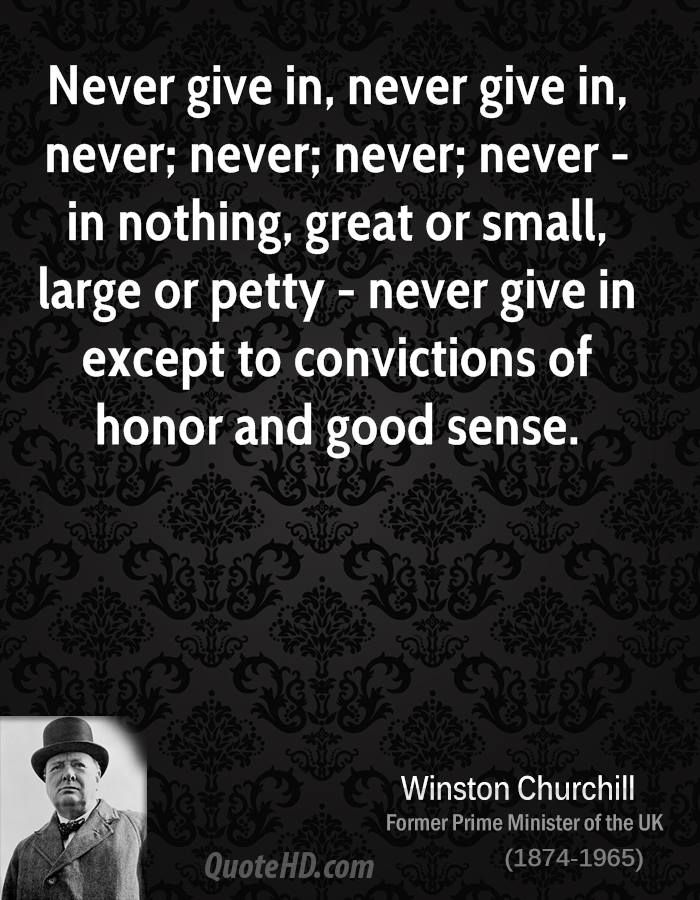 Citaten Winston Churchill : Winston churchill quotes quotehd pinterest