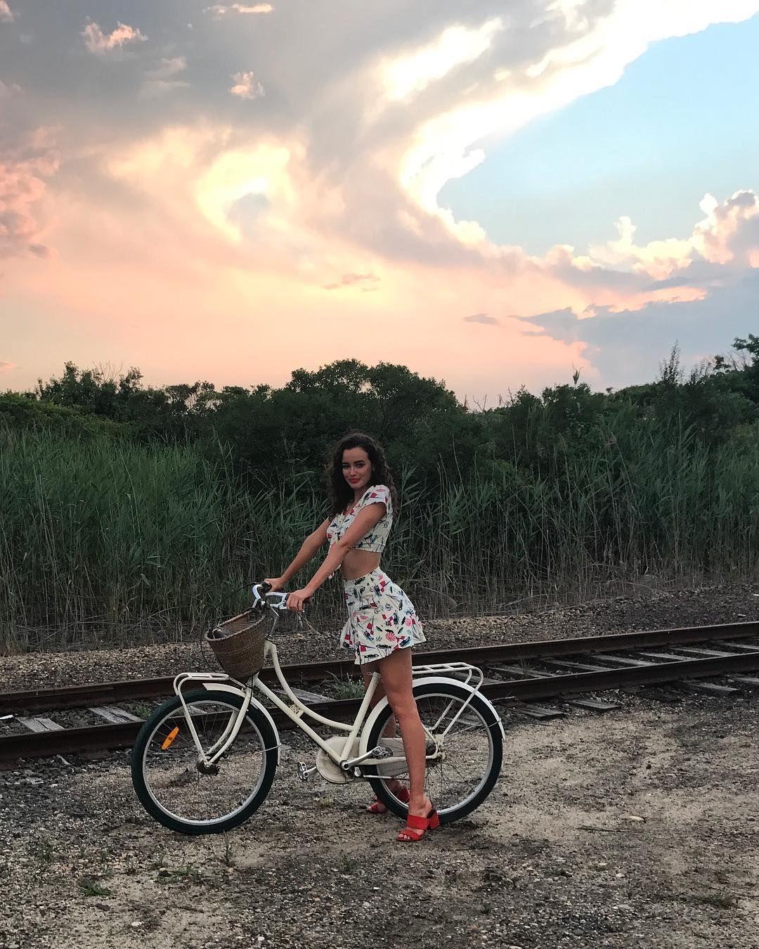 Images Danika Flores nude photos 2019