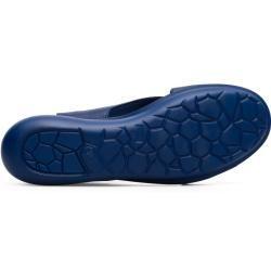 Photo of Camper Balloon, sandaler kvinner, blå, størrelse 38 (eu), K200066-038 camper