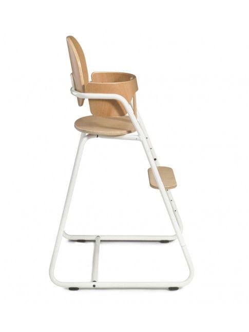 baby kid chaise haute