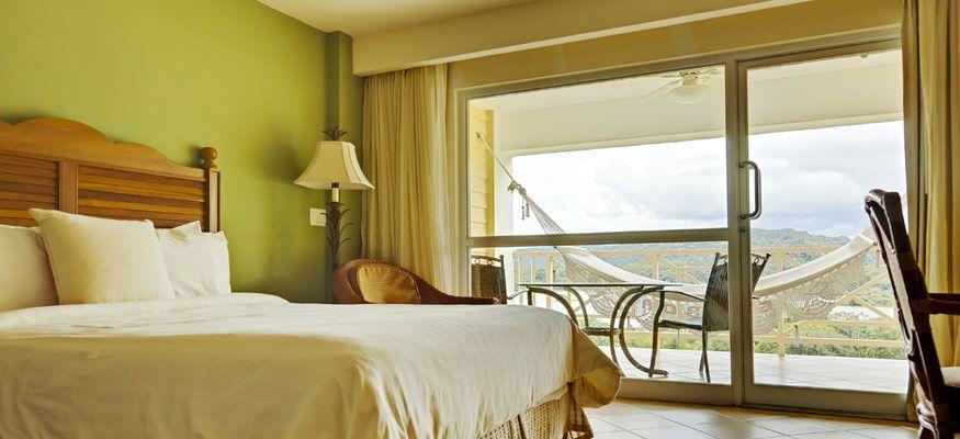 Sansaco Tukwila Wa Furniture Store Good Prices Home Ideas