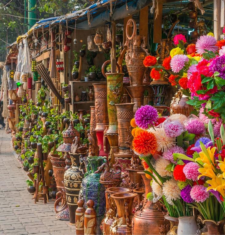 Honeymoon Places Bangladesh: Easy Planet Travel - World Travel Made