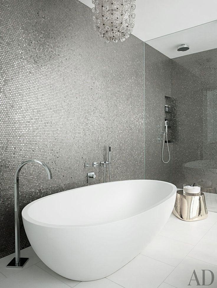 Life1nmotion Interiors Architecture Landscape Bathroom Bathroom Inspiration Contemporary Bathroom Contemporary Bathrooms