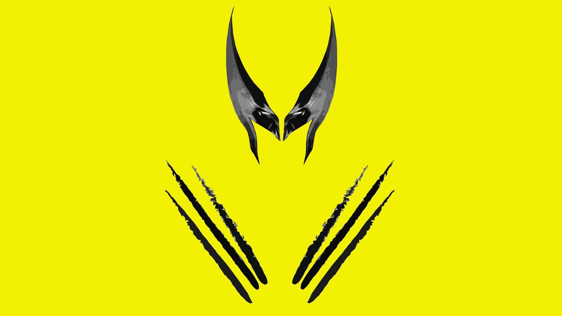 Peliculas X Men Origins Wolverine Peliculas X Men Wolverine Fondo De Pantalla Wolverine Wallpaper X Men Wolverine Movie