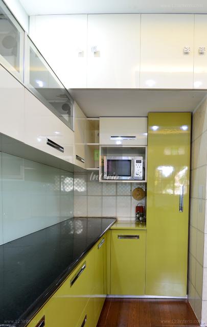 Best Project Residence Mr Anil Kumar Jayanagar Part I 640 x 480