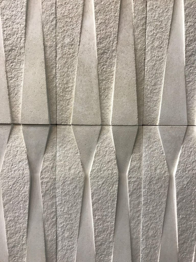 Get Complete House Decoration With Phenomenon Exterior Tiles 9 In 2020 Textured Walls Wall Patterns Stone Wall