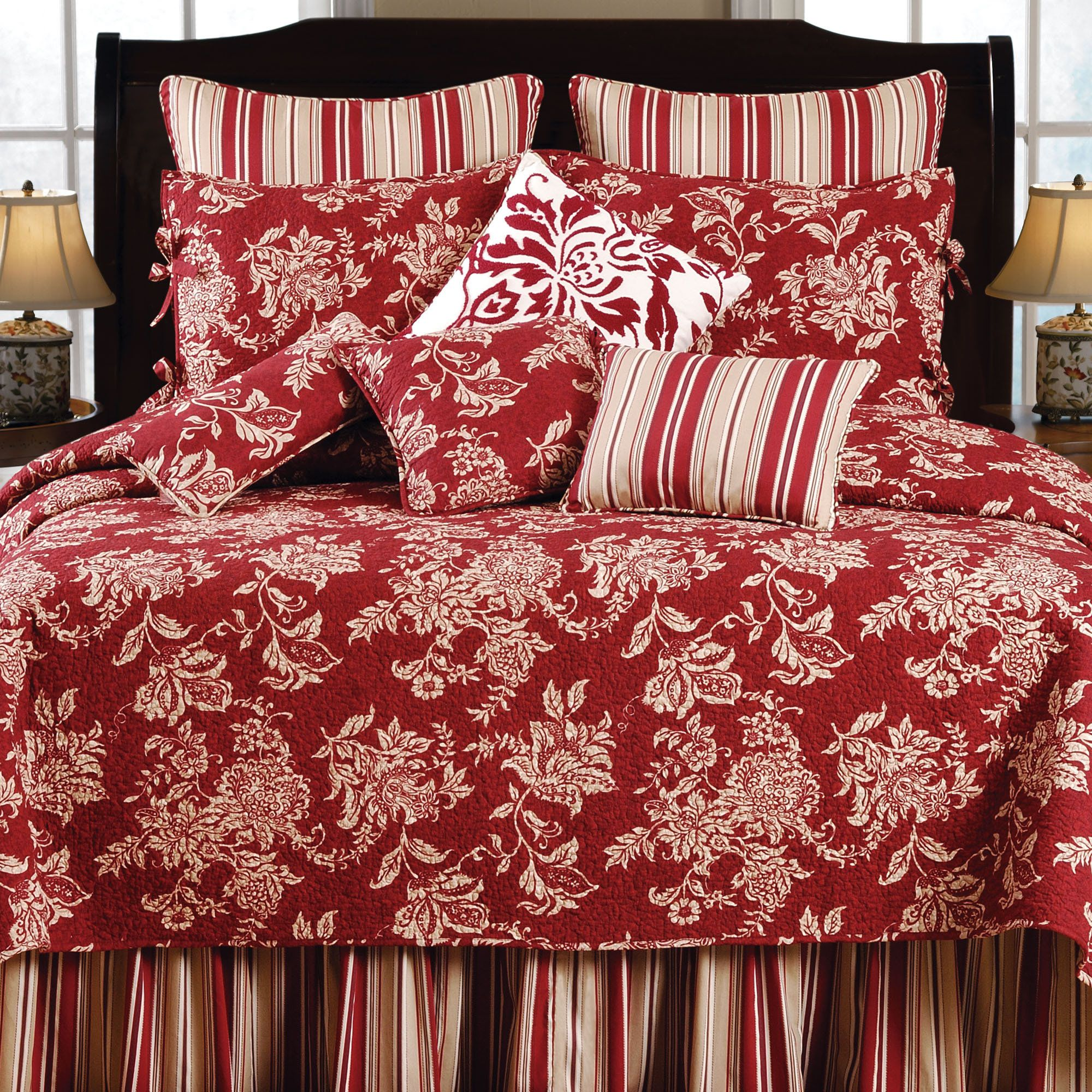 bedding colours colour black cover online grey covers quilt blue pink apartmento red set blossom