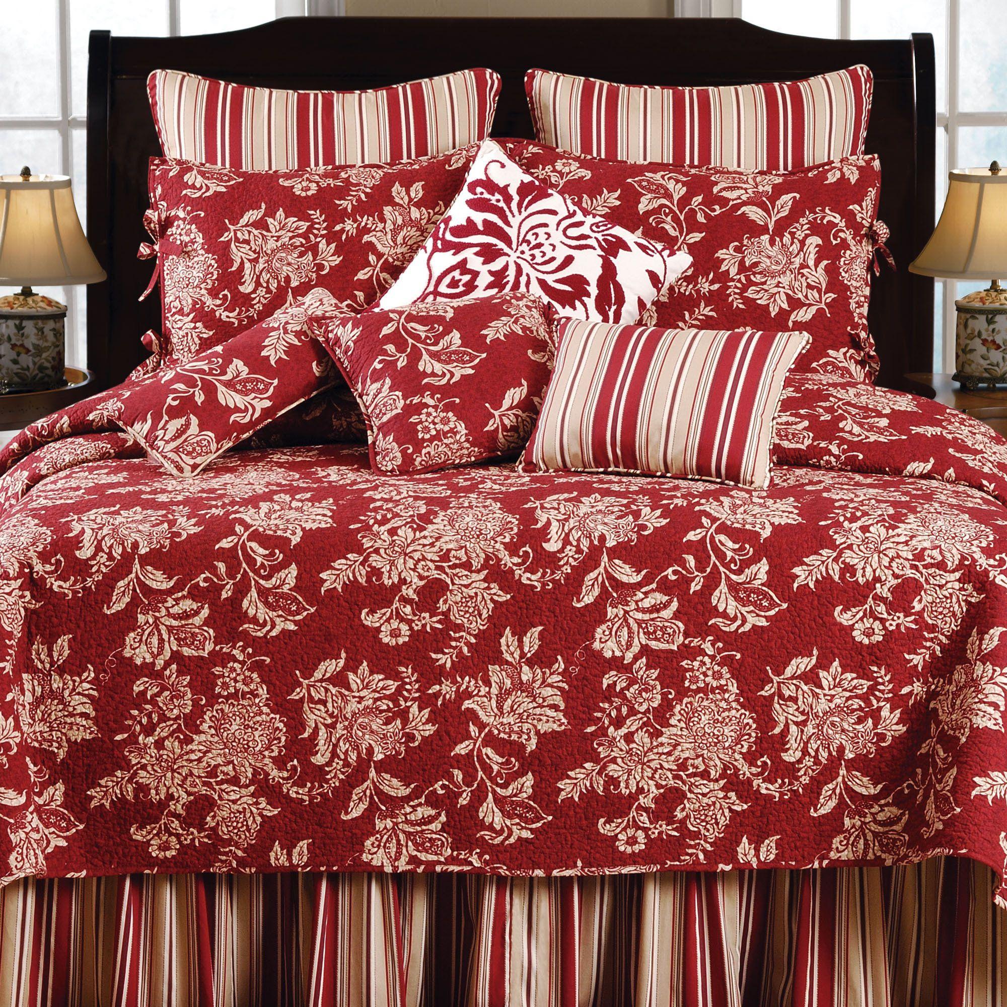 red bedding cover dreams quilt kids elmo sesame set street
