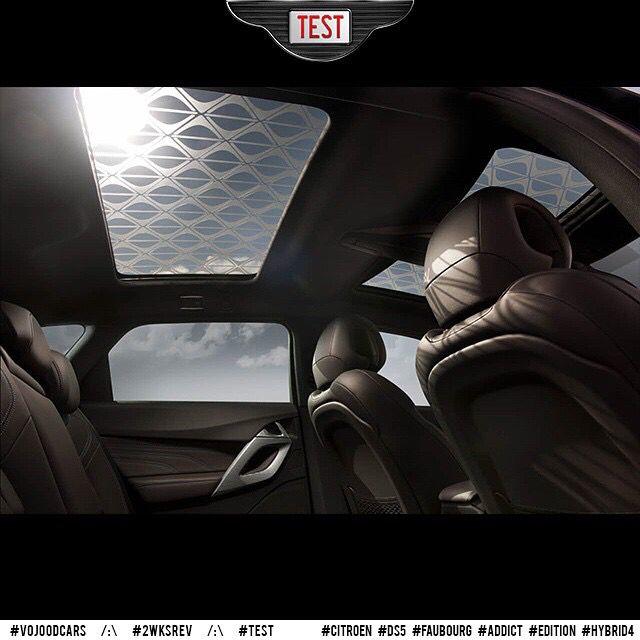 Panoramic Roof Toit Panoramique Vojoodcars 2wksrev