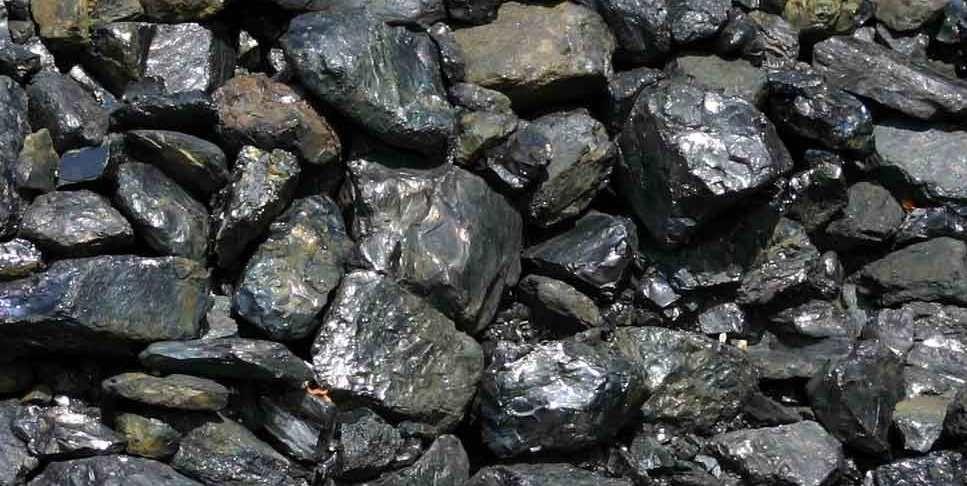 Selain Berlian, Berikut adalah Material - Material Terkuat Di Dunia