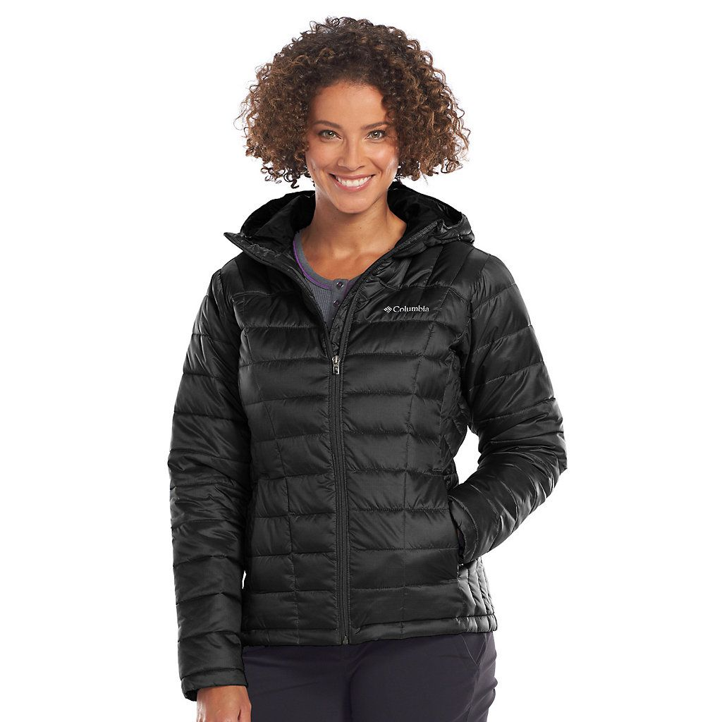 Women S Columbia Pacific Post Thermal Coil Quilted Puffer Jacket Kohls Quilted Puffer Jacket Womens Quilted Jacket Puffer Jacket Women [ 1024 x 1024 Pixel ]