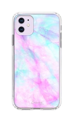 Fashion iPhone Cases, Protective & Slim - Marble, Agate, Cute & Animal Print