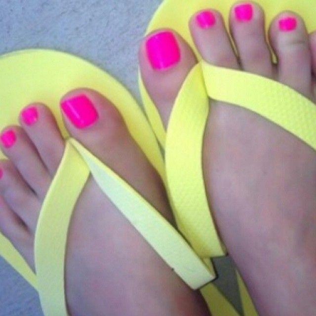 Pink para esse finde!!!