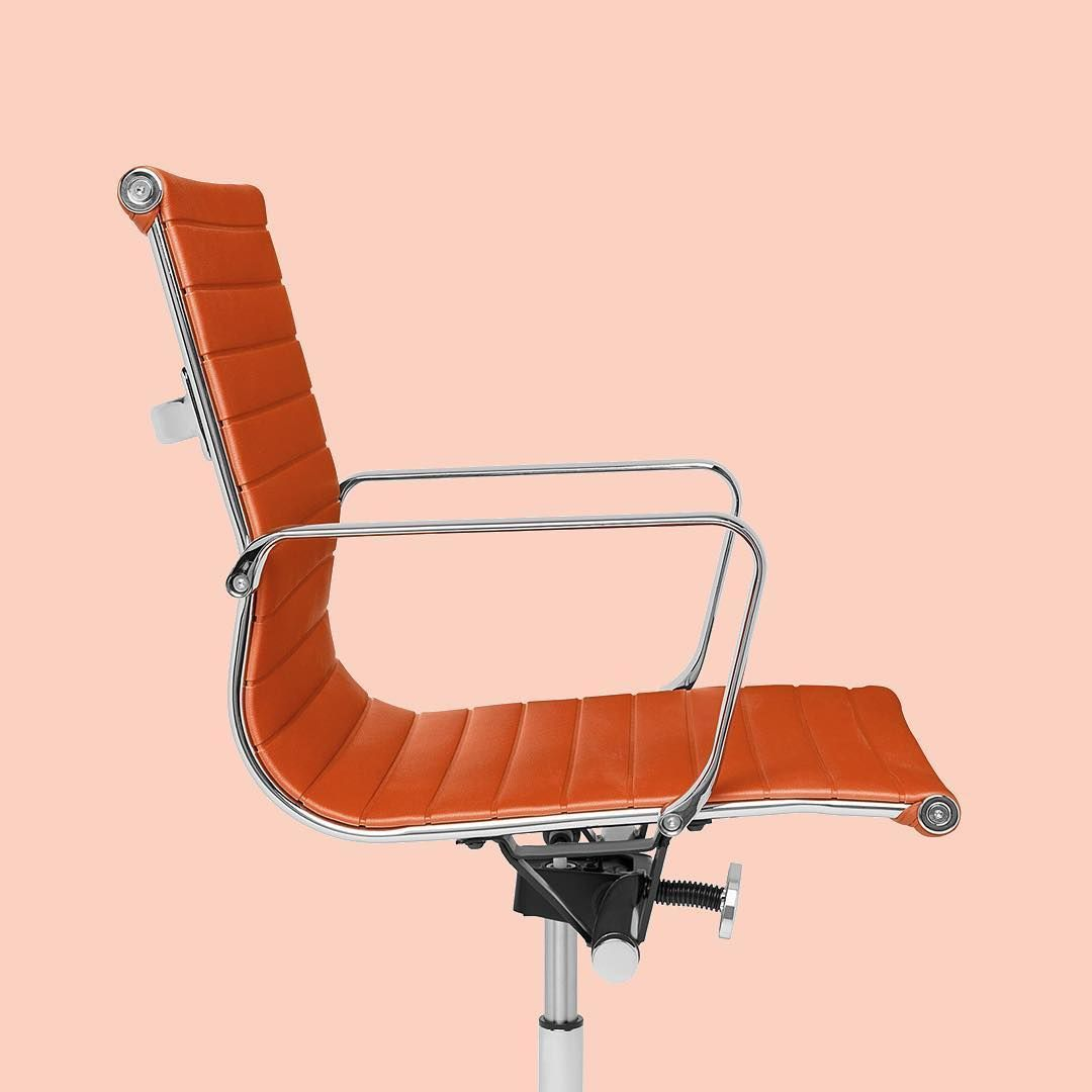 Office seating can be vibrant too chair officechair