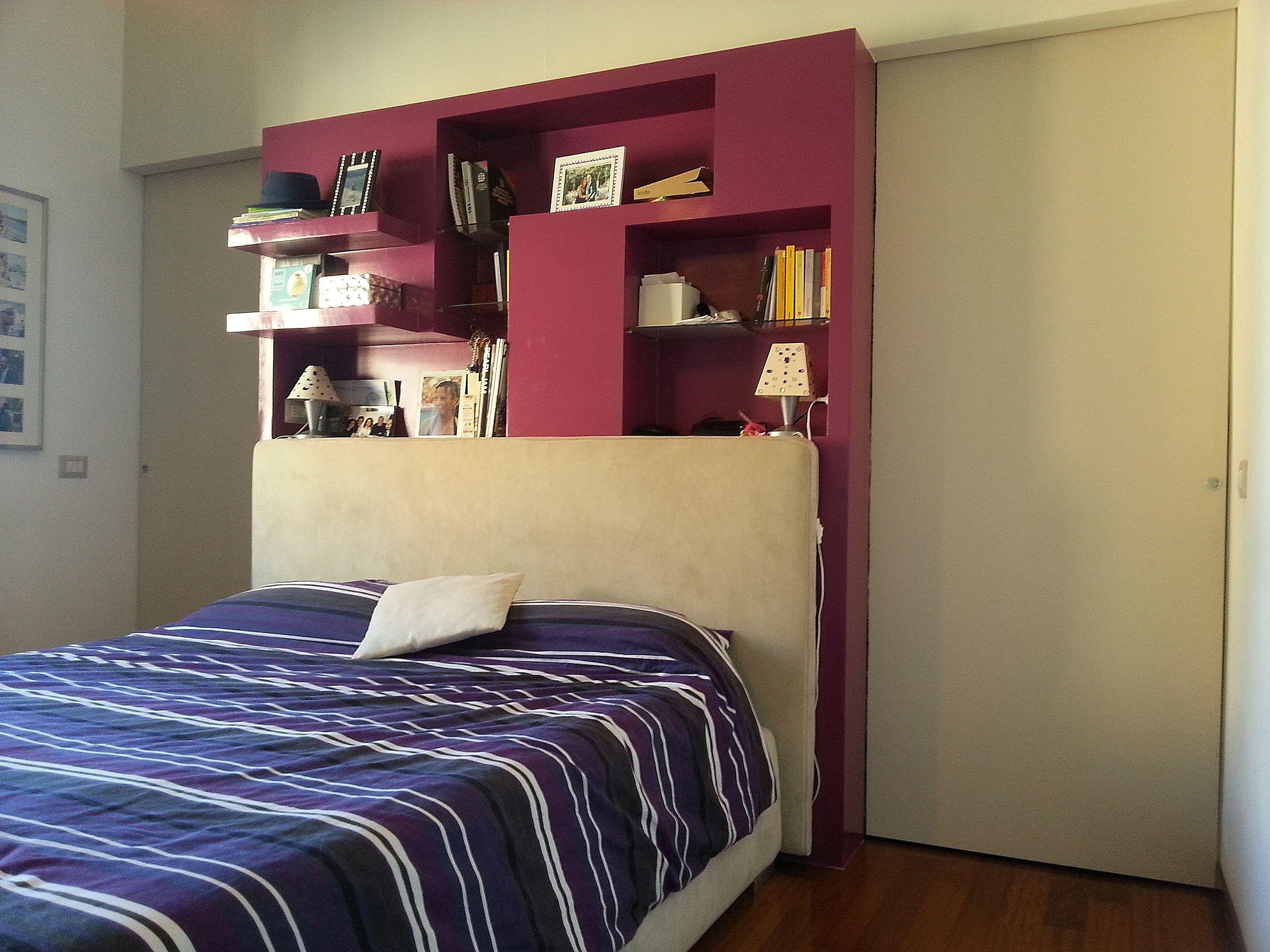 Cabine Armadio In Cartongesso : Le cabine armadio cartongesso sono una buona scelta? bedroom