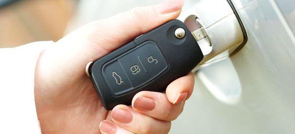 6 Reasons To Hire Us As Your Car Locksmith Automotive Locksmith