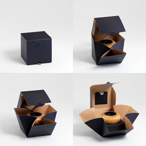 Printed Packaging Box Delhi | Custom Printed Boxes | Packaging Manufacturer