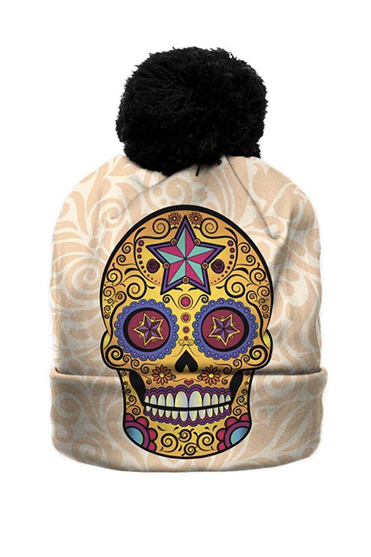 Hatsugarskulls  Hatmysugarskulls  Hatsugarskullbags  Hatsugarskullpurses   Hatsugarskullclothing  Hatdayofthedead  Hatgothi  Hatmexicanskulls 6cee78ed00f