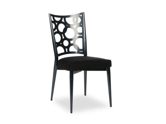 Genial Dania   Chairs   Mosaic Chair