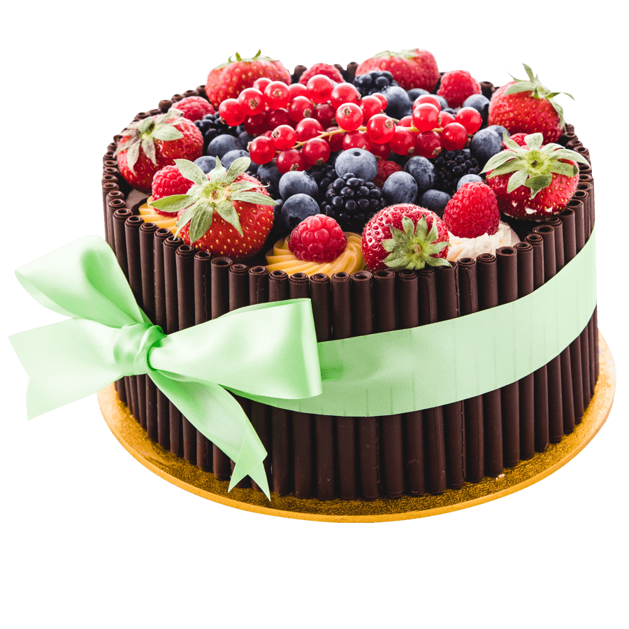 Pleasant Habana Gateau At Patisserie Valerie In London With Images 28Th Funny Birthday Cards Online Necthendildamsfinfo