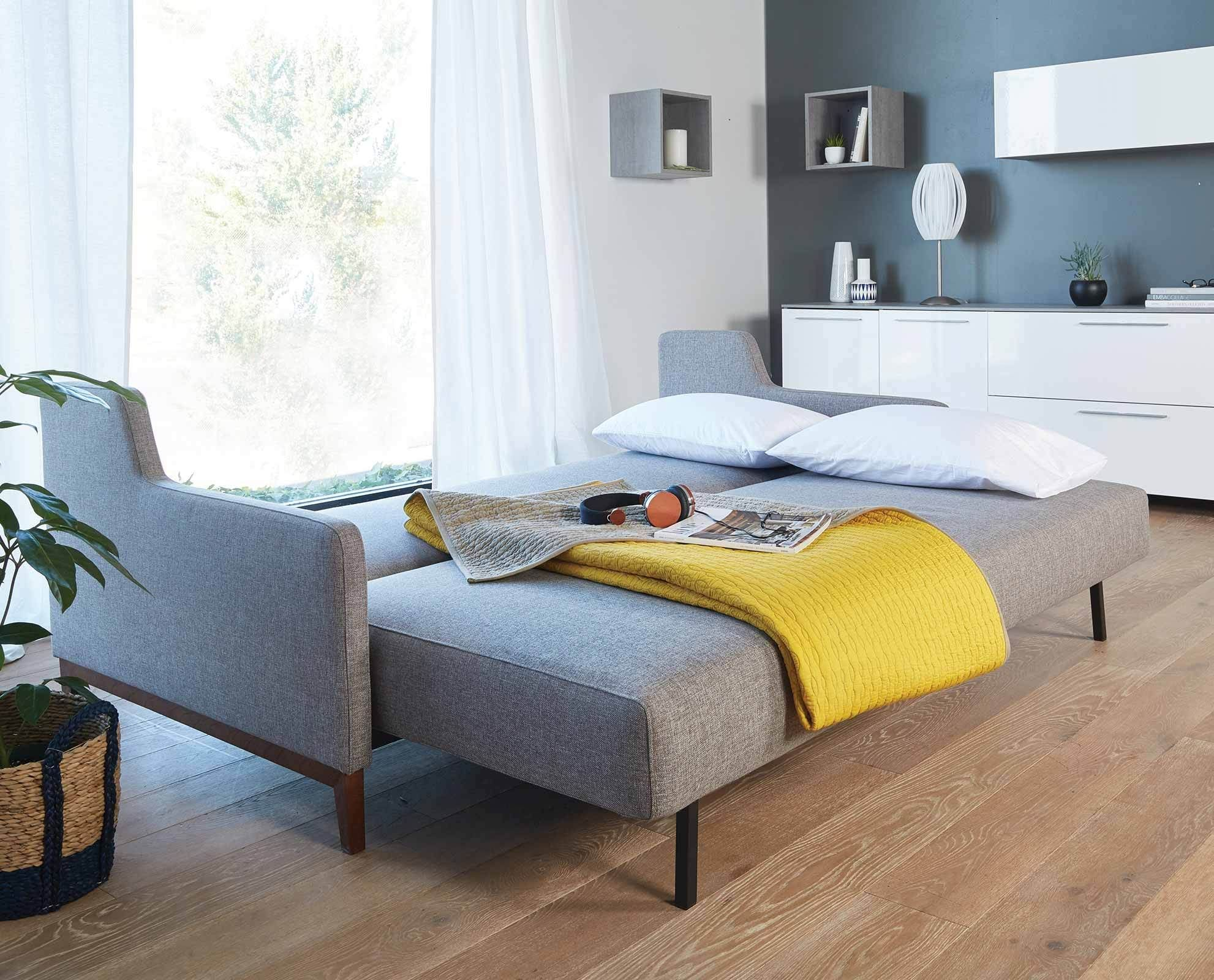 Marit Queen Convertible Sofa In 2019 Sofa Bed Furniture For
