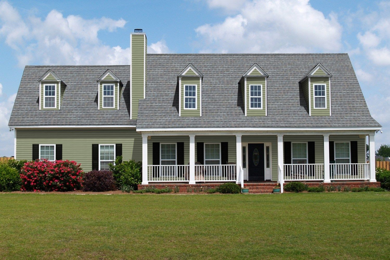 Best Bring Color Style Home With Tamko Shingles Shingle 400 x 300