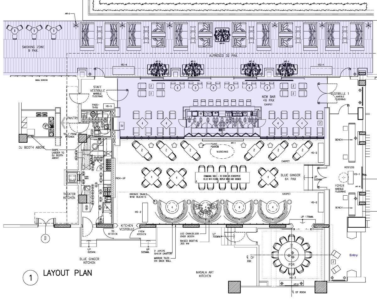 Bar Layout Plan Google Search Bar Plans Bar Interior Design