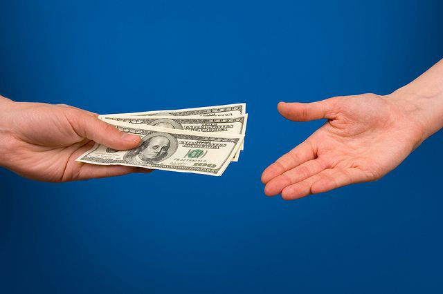 VIDEO What Motivates You? Not Money, Science Says Money Matters - what motivates you