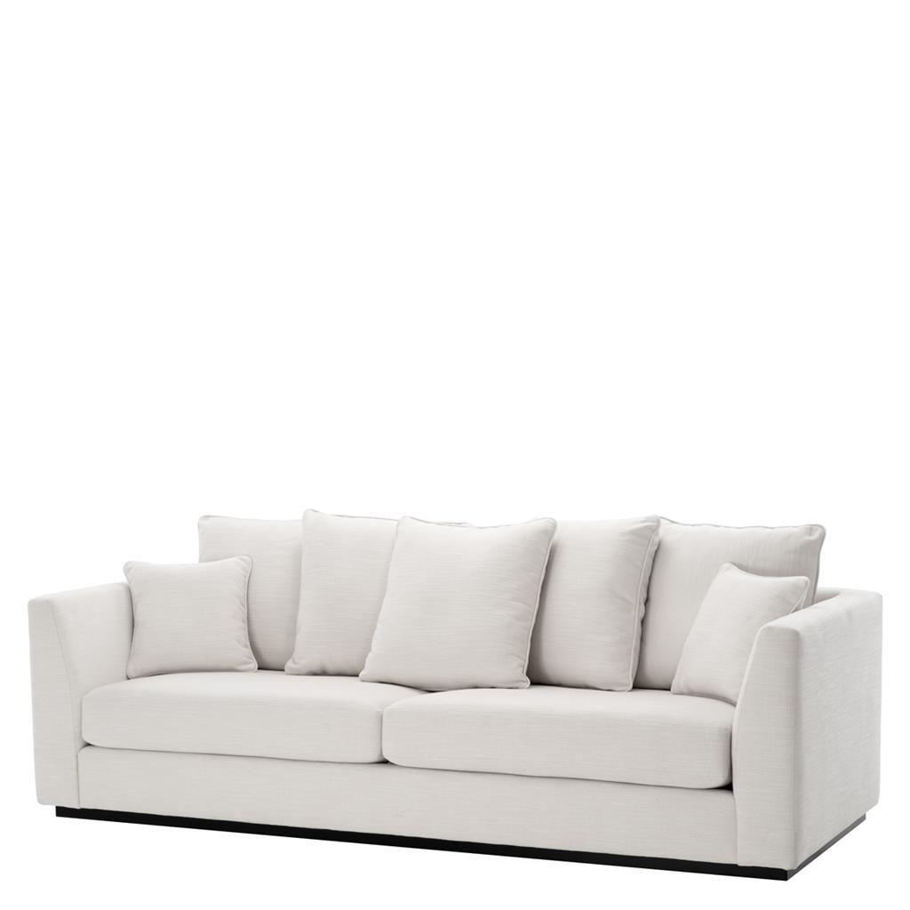 Best Off White Sofa Eichholtz Taylor In 2020 White Sofas 400 x 300