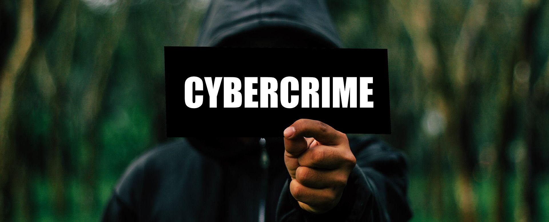 How To Protect Yourself From Cyber Crime Cyber Attack What Is Cybercrime Computer Science Degree
