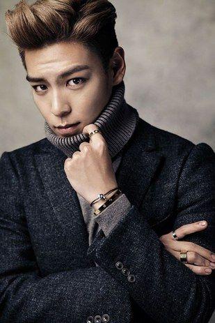 27 Men S Undercuts That Will Awaken You Sexually Mens Hairstyles Korean Men Hairstyle Asian Hair