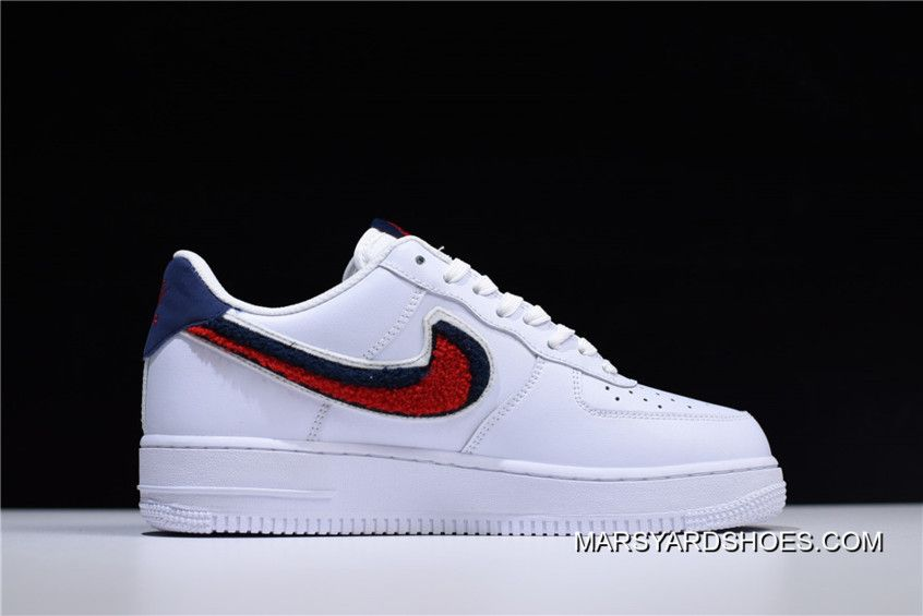 nike air force 1 homme 2020