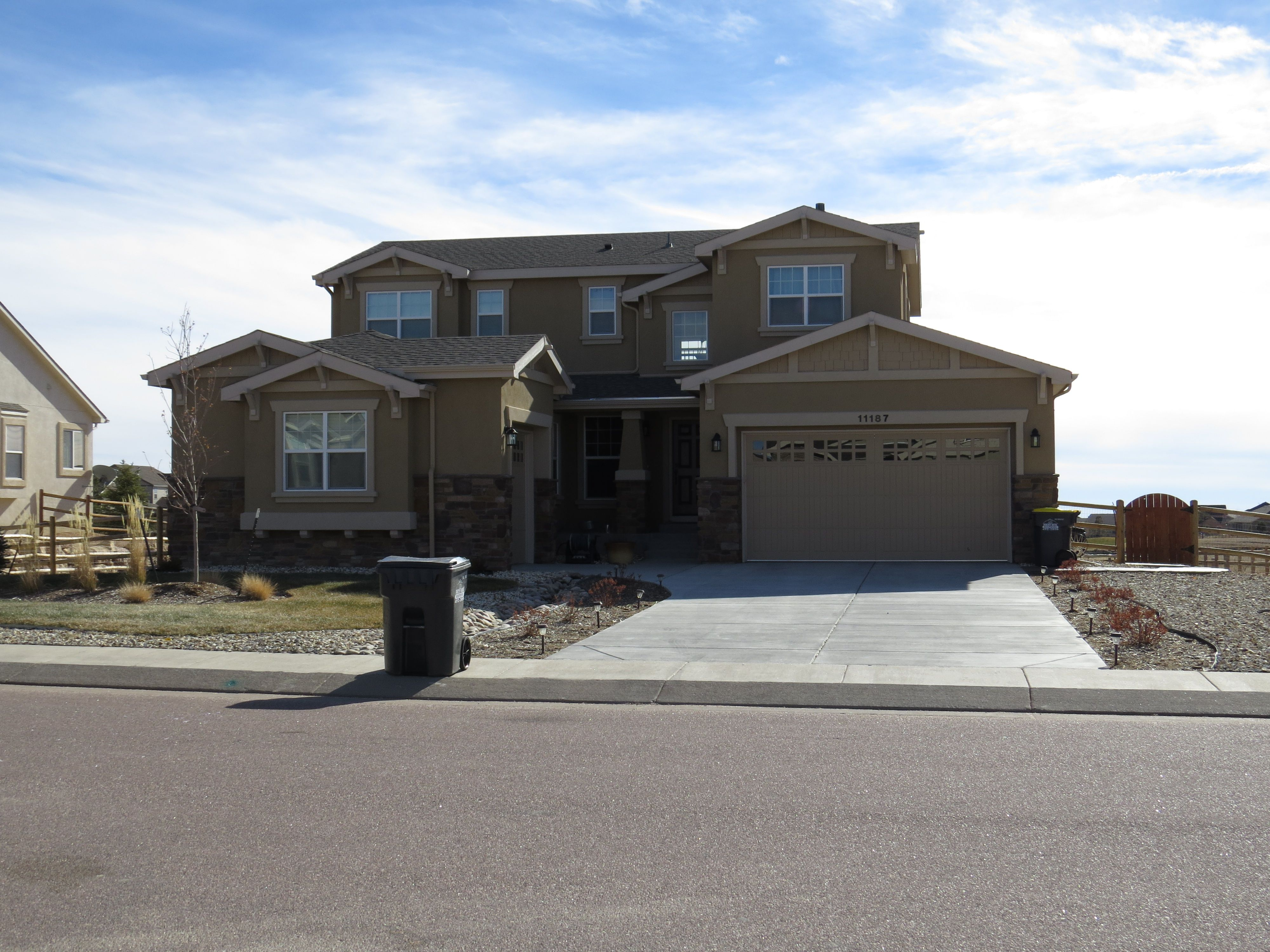 pin by campbell homes at meridian ranch on campbell homes the