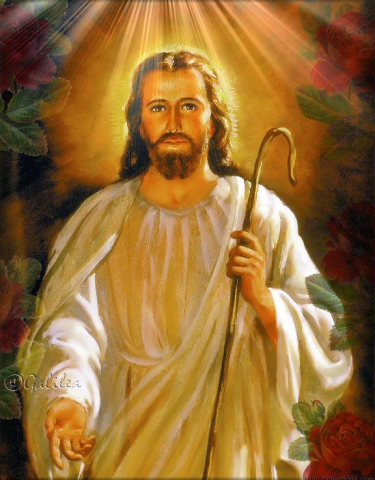 Resultado de imagen para FOTOS DEL SEÑOR JESUS