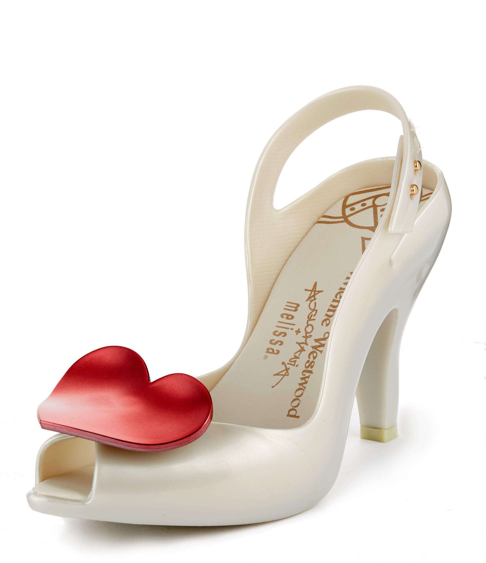 Footwear Design Women, Pirate Boots, Bridal Shoes