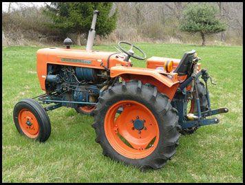 kubota l200 jpg 356 269 tractors i d like to have pinterest rh pinterest com kubota l3200 manual kubota l200 service manual