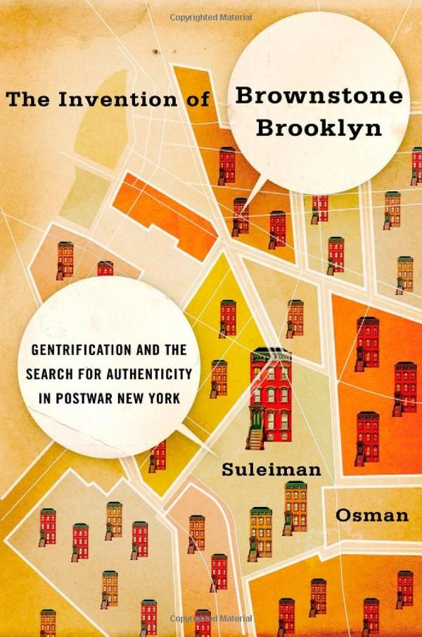 Oxford University Press | Books | Books, New books, New York