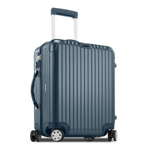 Rimowa - Cabin Multiwheel - Salsa Deluxe Collection # ...