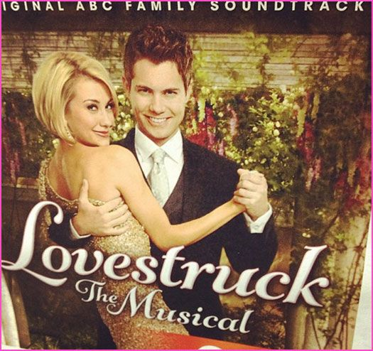 abc family original movies drew seeley and chelsea kane