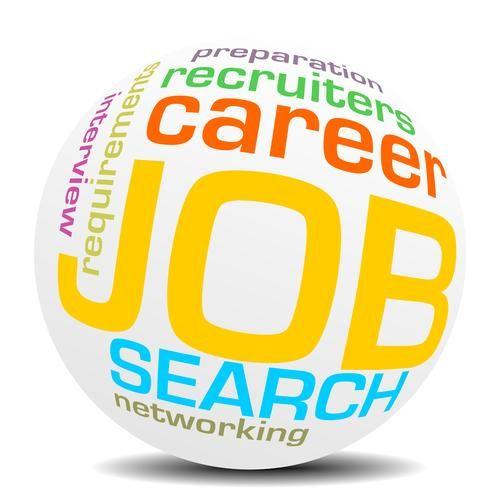 best job finder