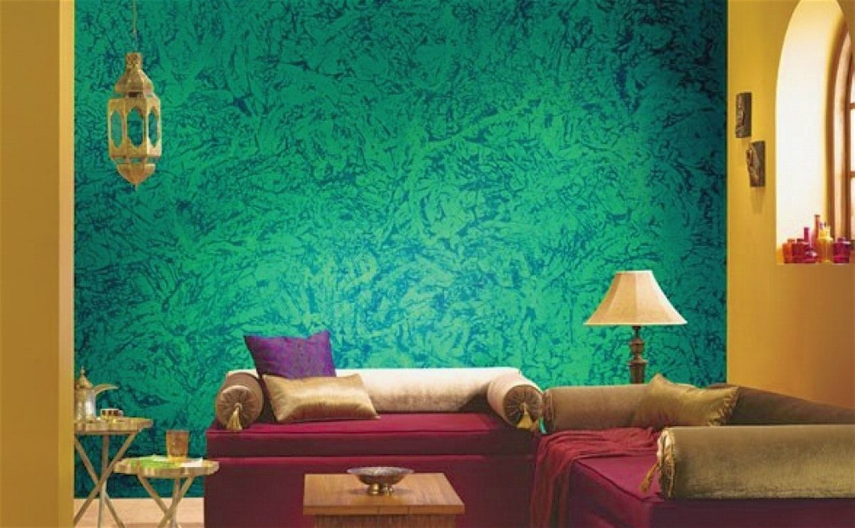 Living Room Nerolac Paint Wall Texture Design Asian Paint Design Asian Paints Wall Designs