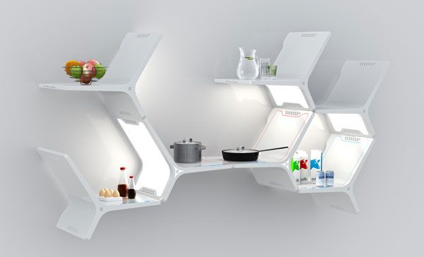 elements modular kitchenmatthew gilbride what is the future of