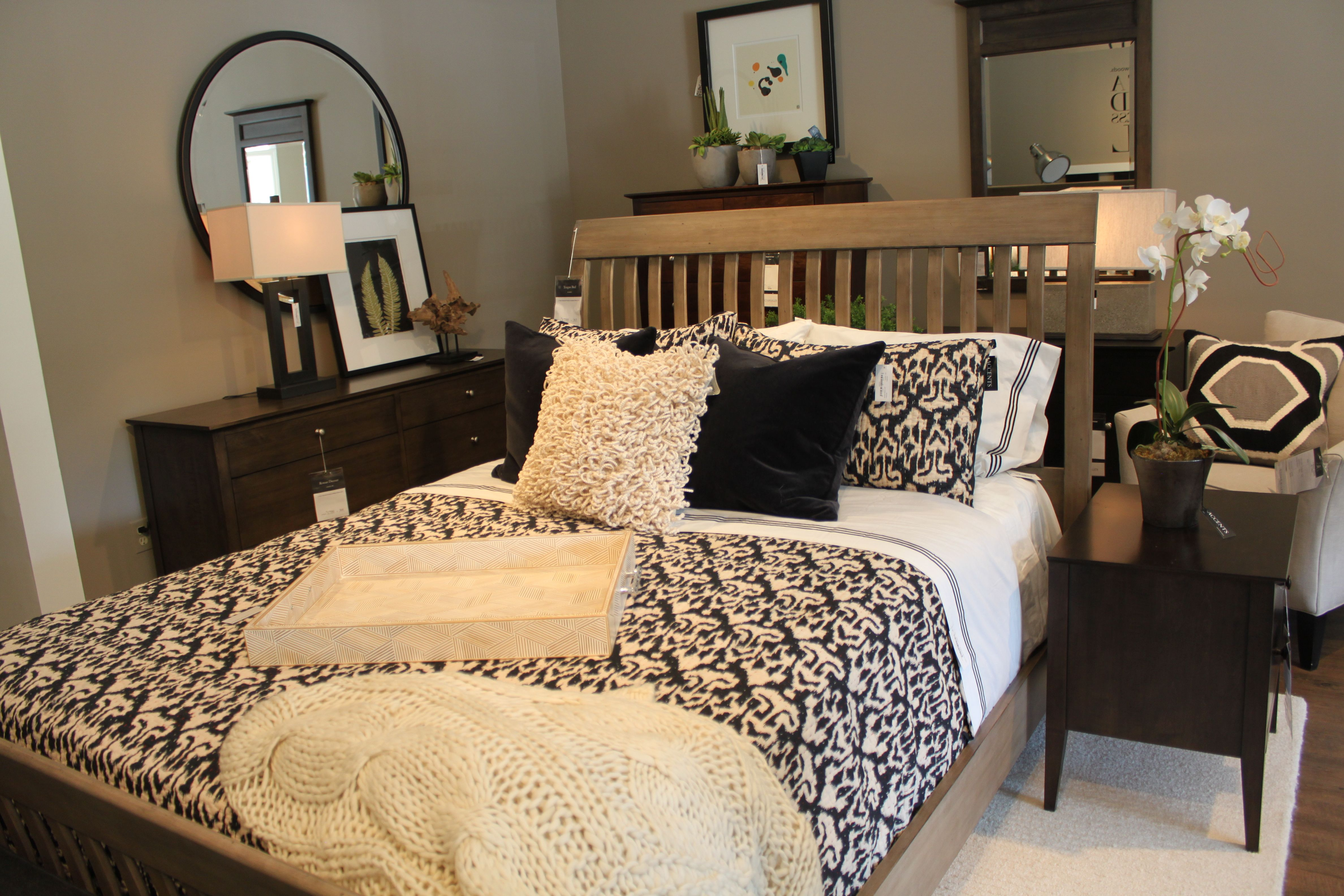 Bedroom Sets Ethan Allen ethan allen bedroom sets ~ icontrall for .